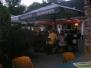 Garten schuss II